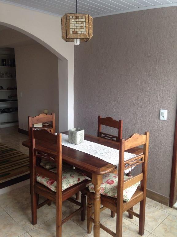 Casa à venda em São Pedro, Teresópolis - Foto 1