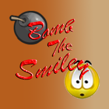 Bomb The Smiley