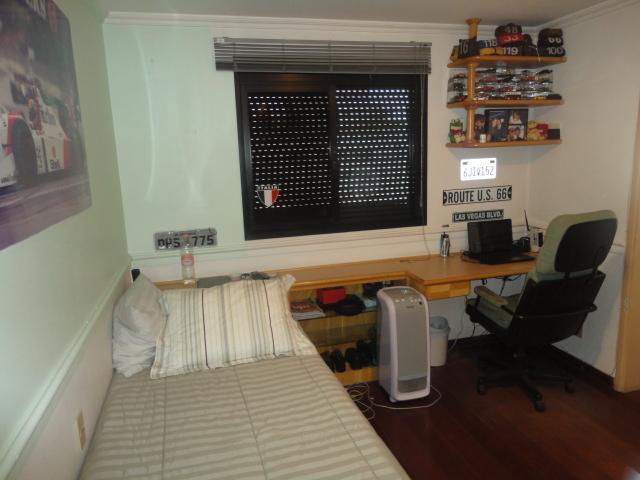 edificio com lazer , apartamento duplex