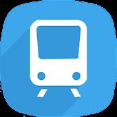 Track PNR - Indian Rail IRCTC