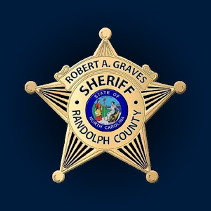 Randolph Co. NC Sheriff - Android Apps on Google Play