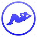 App Daily Ab Workout Free APK for Kindle
