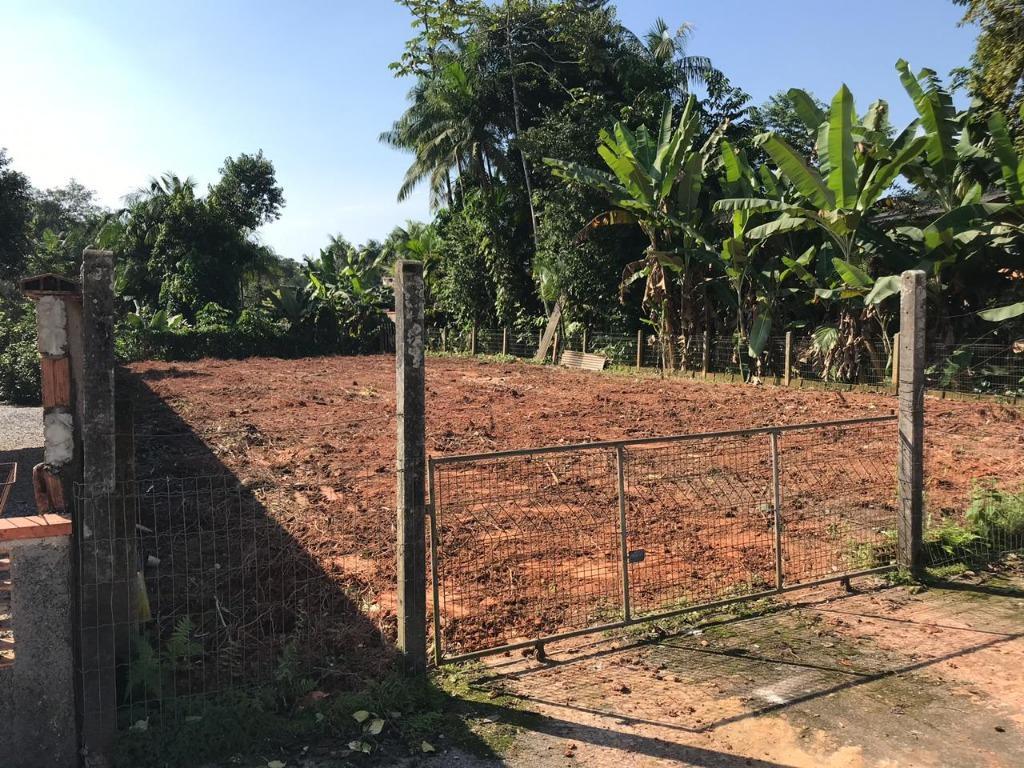 Terreno/Lote à venda  no São Marcos - Joinville, SC. Imóveis