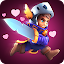 Nonstop Knight APK for Blackberry