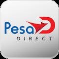 PesaDirect APK for Blackberry