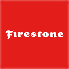 Firestone HD Air Spring App