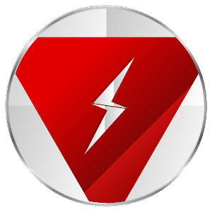 Superuser X + APK Cracked Download