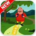 Game Super motu Adventure patlu APK for Windows Phone