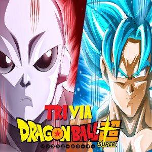 Trivia DBS For PC (Windows & MAC)