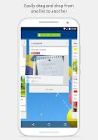 Screenshot of Trello - Organize Anything