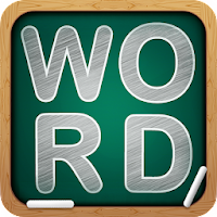Word Finder - Word Connect  on PC / Download (Windows 10,7,XP/Mac)
