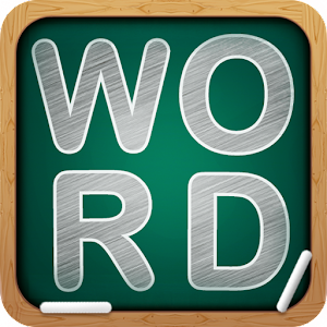 Word Finder - Word Connect For PC (Windows & MAC)