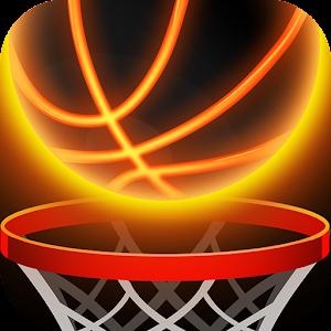 Tap Dunk - Basketball Online PC (Windows / MAC)