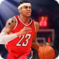 Fanatical Basketball APK for Bluestacks