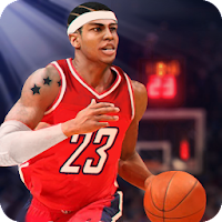Fanatical Basketball For PC (Windows And Mac)