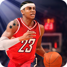 Fanatical Basketball Mod Apk (Unlimited Money)