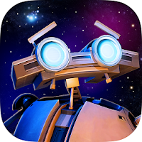 Star Balls For PC (Windows And Mac)
