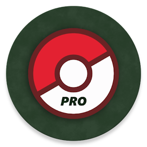 Guide For Pokémon Go (PRO) APK Cracked Download