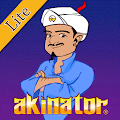 App Akinator LITE APK for Kindle