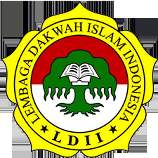 LDII News