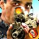 Commando Action 3D