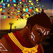 Free Kissoro Tribal Game [Bêta] APK for Windows 8