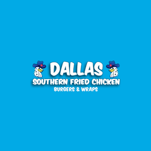 Dallas Takeaway