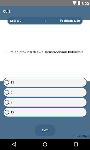 Hitung Koran screenshot 3