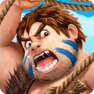 Survival Mobile:10,000 BC For PC