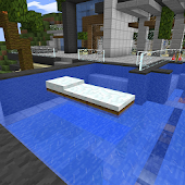 Download guide minecraft furniture APK for Android Kitkat