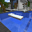 Download guide minecraft furniture APK