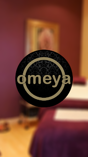 Omeya Day Spa - screenshot
