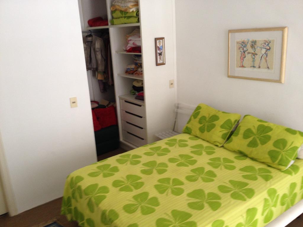 Loft 1 Dorm, Jardim Paulista, São Paulo (LF0050) - Foto 7