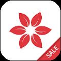 App SammyDress - Dress For Less APK for Kindle