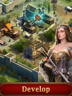 Kings-Empire 7