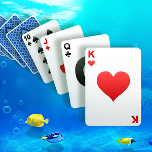 Solitaire Collection Online PC (Windows / MAC)