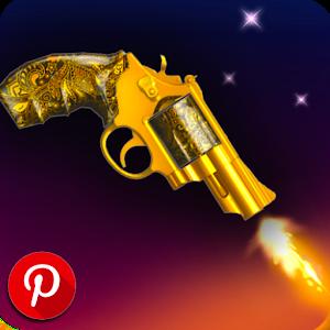 Flip The Gun For PC (Windows & MAC)
