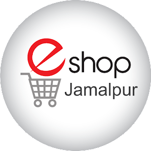 jamalpur e-shop for PC-Windows 7,8,10 and Mac