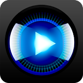 Download Mp3 Player APK on PC