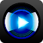 Mp3 Player for Lollipop - Android 5.0