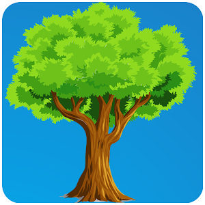 Fondos de Naturaleza For PC (Windows & MAC)