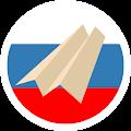 Telegram RU- unofficial