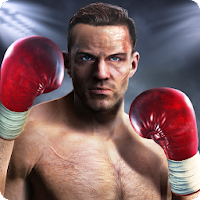 KO Punch  on PC / Download (Windows 10,7,XP/Mac)