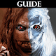 Guide for : Middle-earth Shadow of War