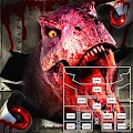 Five Nights at Jurassic World APK for Bluestacks