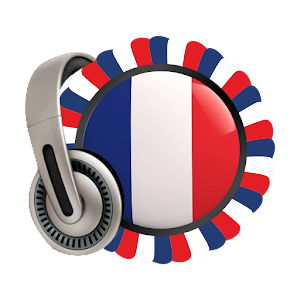 Download French Radio Stations For PC Windows and Mac
