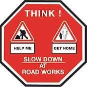 Help Me Get Home yoursafety campaign