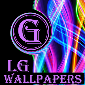 Download Wallpaper for LG G2, G3, G4, G5, G6 for Windows Phone