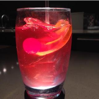 Sweet And Sour Mix Vodka Triple Sec Recipes