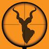Africa Hunters
